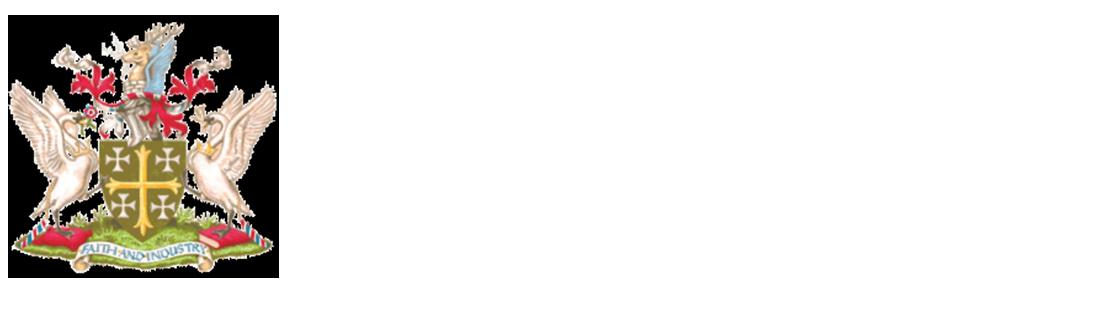 Abingdon on Thames Town Council