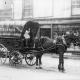 12 Ock Street from 1900s