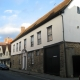28 East St Helen Street in 2010