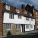55 East St Helen Street in 2008