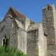 Abingdon Abbey Checker picture 2010