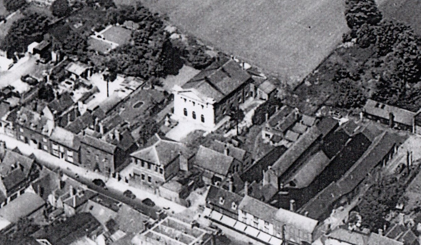 ock_st_aerial_photo_from_michael_hambletons_papers_cropped_use_this_1.jpg