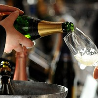 Champagne-007.jpg