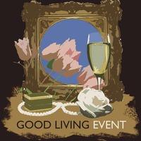 Good Living logo_0.jpg