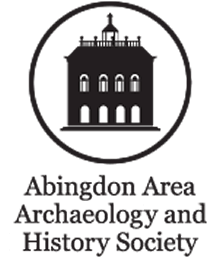 AAAHS_logo