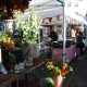 Abingdon's own Local Excellence Market is back
