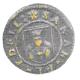 pleydell token - also OK to use but leaning left