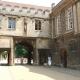 Abingdon Guildhall