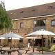 Ock Mill, Abingdon