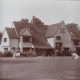 Lacies Court in 1913 reduced