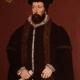 Sir John Mason