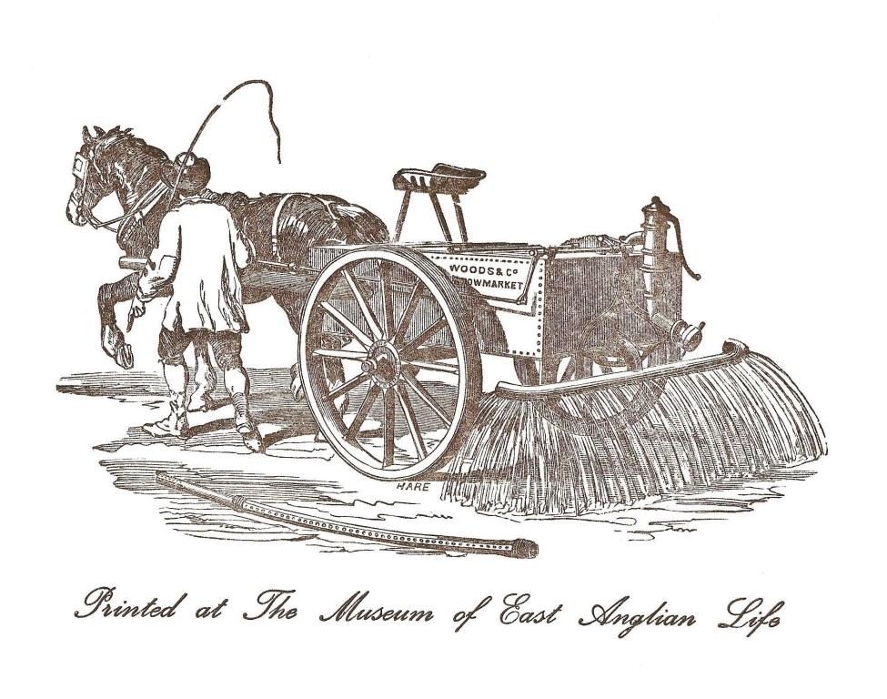 11 dustlaying cart cropped & comp.jpg