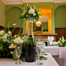 Guildhall Wedding Fair