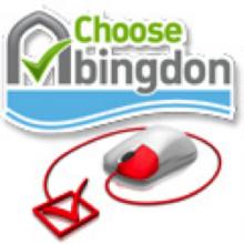 Online visitor survey now live