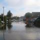 Abingdon Flood