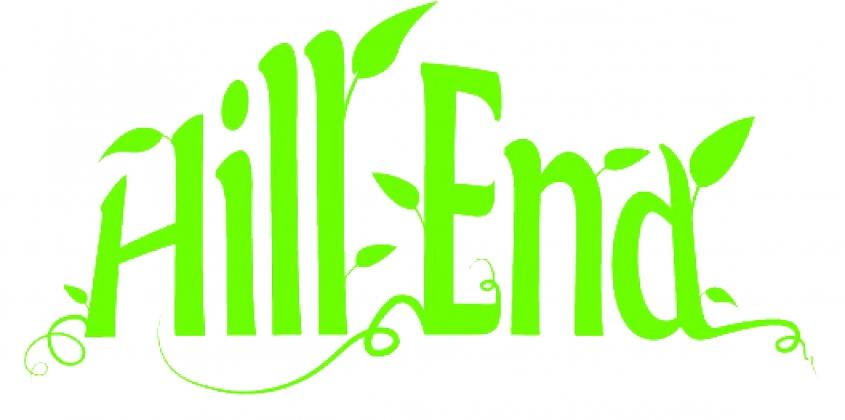 HillEnd_logo
