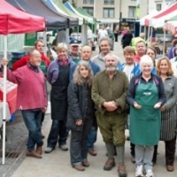 Thames Valley Farmers Market