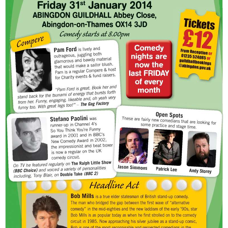 large_Abingdon January 2014 (3).jpg