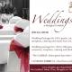 weddings Abingdon, weddings Oxford,  affordable wedding package, historic wedding
