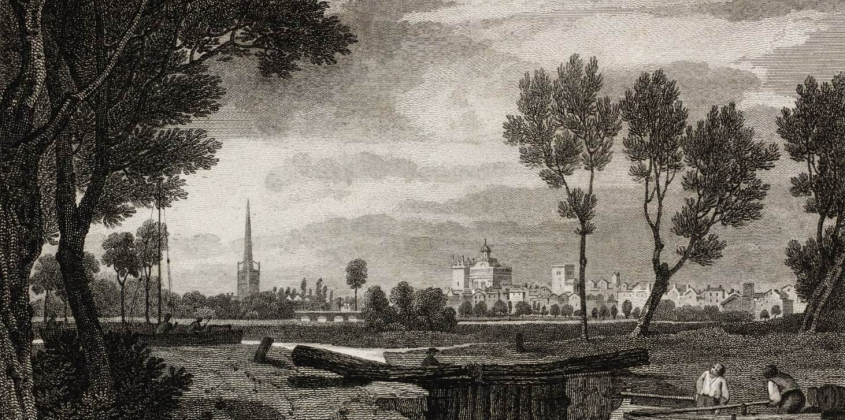 Abingdon 1805 engraved by Byrne after JMW Turner scan cropped jb T05944_10