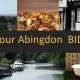 Your Abingdon BID