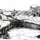 The Abingdon Waterturnpike Murder