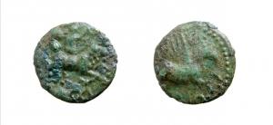 Coin picture for upload v.5.jpg