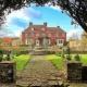 Stonehill House