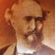 William W. Wardell