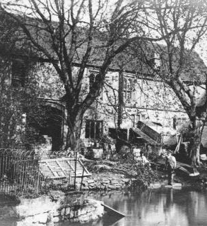 Millstream Garden 1891 (Friends) small.JPG