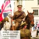 New Town Crier Magazine now being delivered