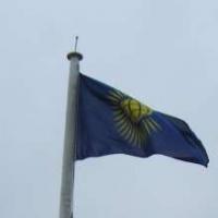 landingpage_commonwealth flag.jpg