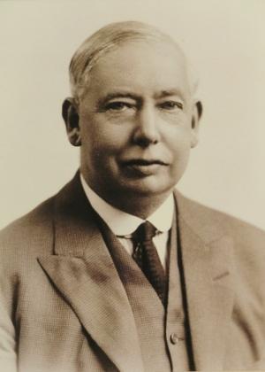 Thomas Skurray