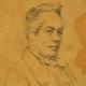 William Watkin WAITE (1778-1856)