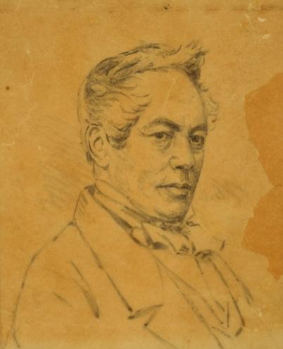 William Watkin WAITE