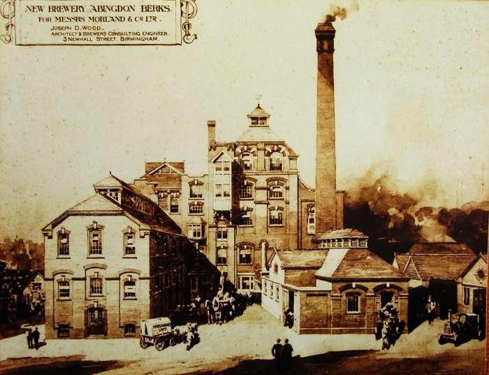 brewery_ca_1912_photoshopped_0.jpg
