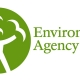 Environment Agency Abingdon Area Low Danger Flood Alert