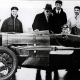 MG, racing, Abingdon, museum, exhibition, cars, history, classic, motor, Brooklands, Monte Carlo, Mille Miglia