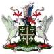 Abingdon-on-Thames Town Council