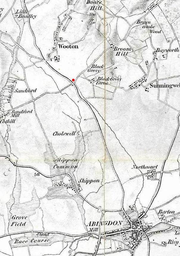 waterworks_location_map_1.jpg