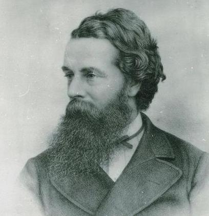 John Creemer Clarke