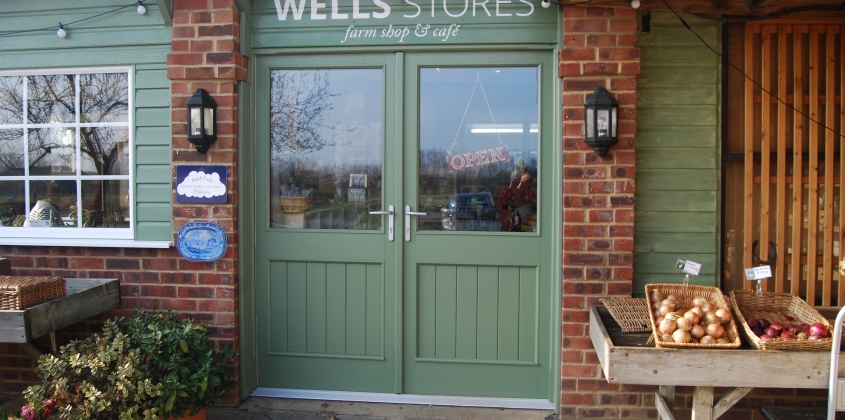 wells_stores