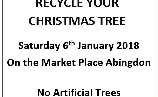 recycle_your_christmas_tree