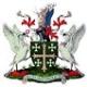 abingdon-on-thames_town_council