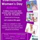womens_week