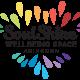 soulshine-main-logo-abingdon