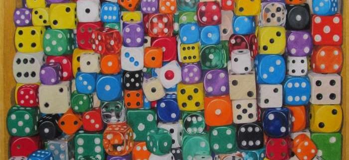 squashed_dice_robert_w_strange