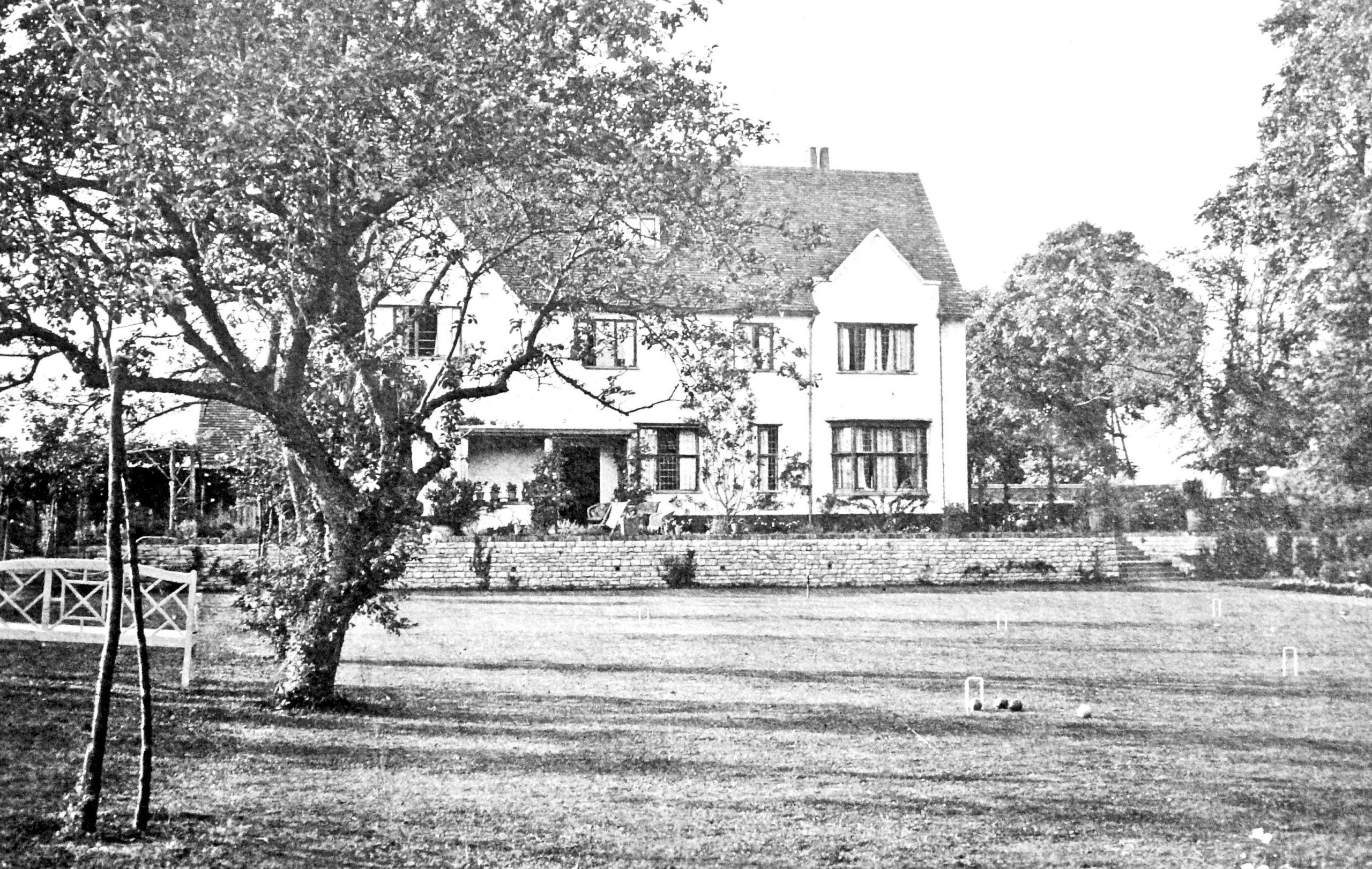 summerfield1909_02