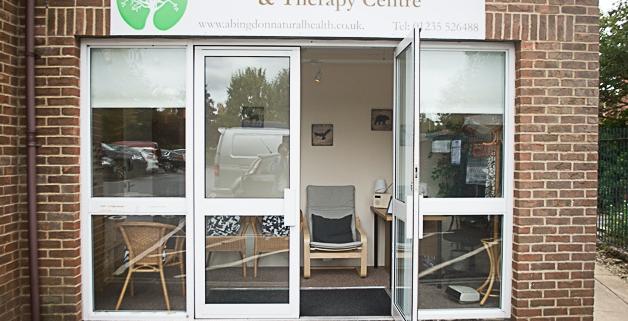 natural_health_centre