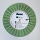 recycling_wheel_2